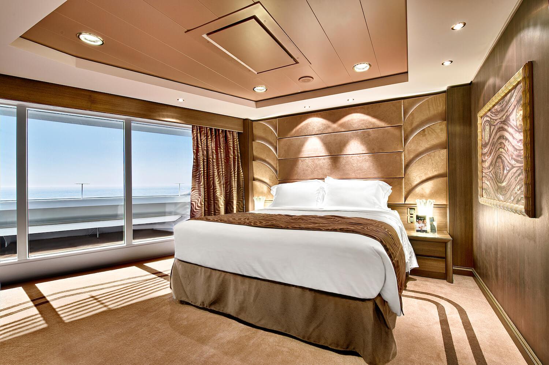 MSC Divina - SEAVIEW CRUISES | Cruise Lines, Cruise Ships ...