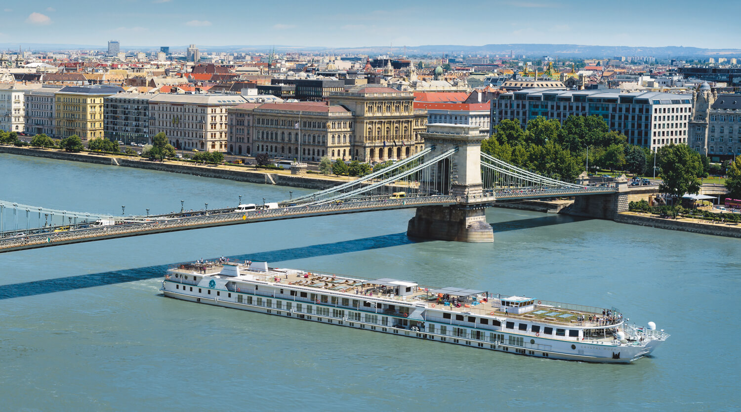Crystal River Cruises Seaview Cruises Cruise Lines Cruise Ships Cruise Information
